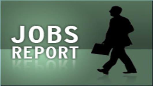 jobs_report.jpg
