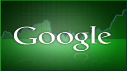 google_nonumber.jpg