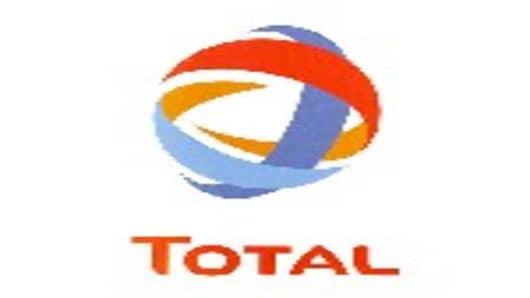 Total_LogoWeb.jpg