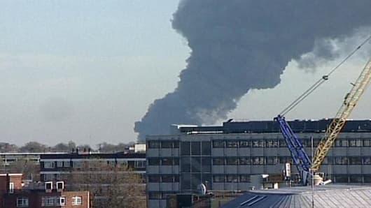 London_fire.jpg