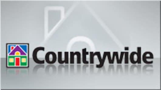 countrywide_logo.jpg