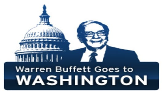 warren_washington_badge.jpg