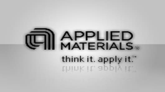 applied_materials.jpg