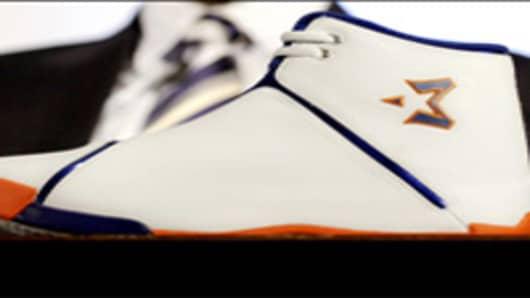 marbury_shoe.jpg