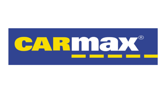 071115_Carmax Logo.jpg