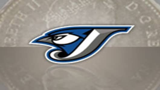 bluejays_logo.jpg