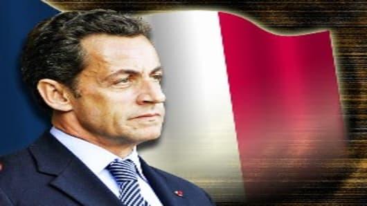 Sarkozy1.jpg