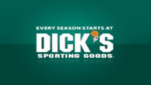 dicks_sporting_goods_logo.jpg
