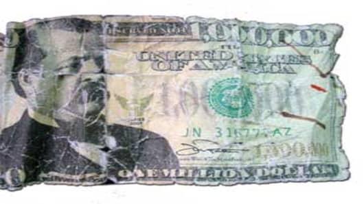CounterfeitFINAL.jpg