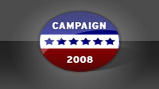 campaign_2008.jpg
