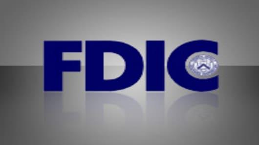 FDIC_logo.jpg