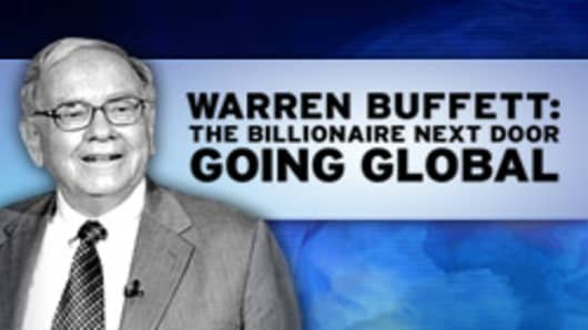 warren_going_global_blog_graphic.jpg