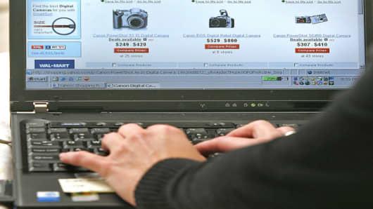online_shopping2.jpg