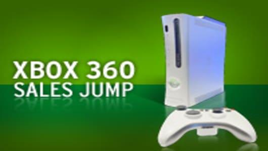 xbox_sales_jump.jpg