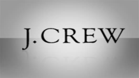 j_crew_logo.jpg