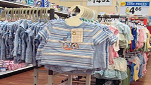 organic_baby_clothes.jpg
