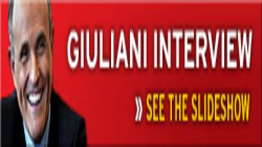 MM_promo_Giuliani_slideshow.jpg
