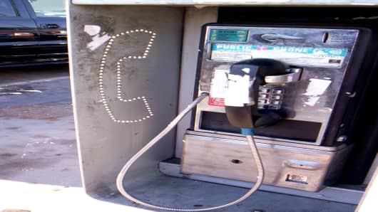 payphone2.jpg