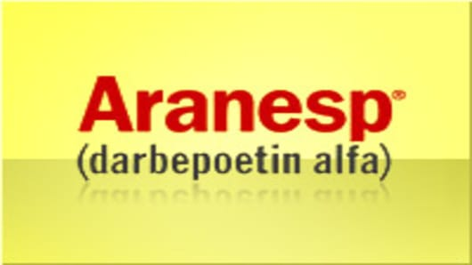 aranesp_logo.jpg