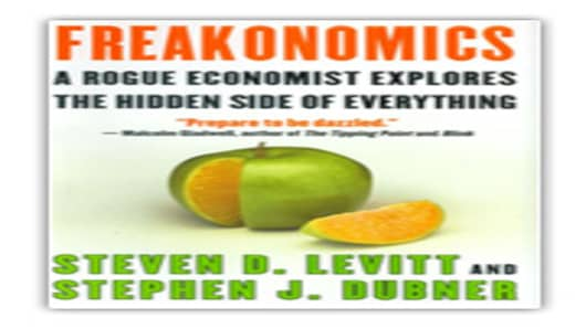 freakonomics_book.jpg