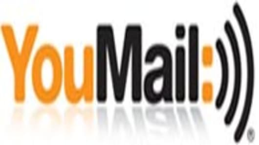 youmail_logo_reflect.jpg