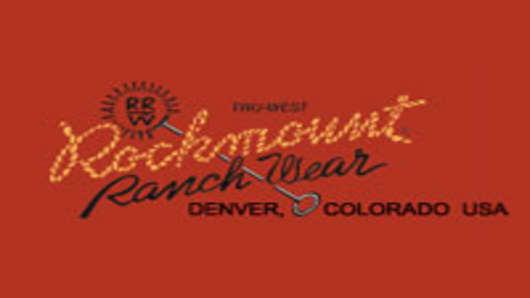 rockmount_ranchwear.jpg
