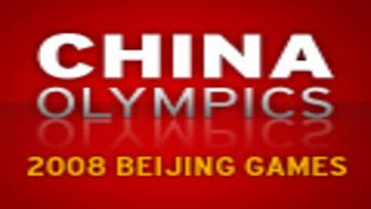 china_olympics_120.jpg