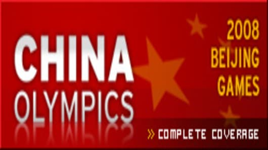 china_olympics_badge.jpg