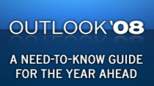 outlook08_graphic.jpg