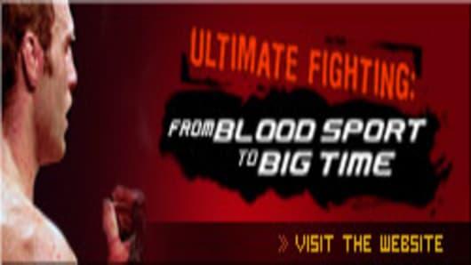 UFC_Badge.jpg