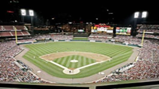 baseball_field_1.jpg