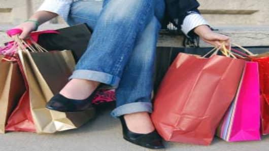 shopping_bags_squared.jpg