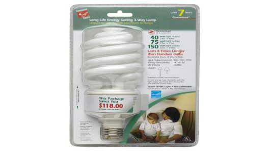 light_bulb_package.jpg