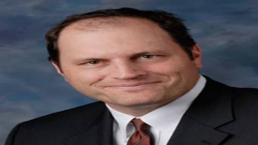 Paul Wimer