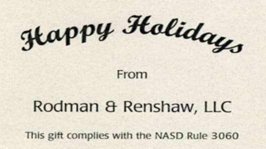 rodman_renshaw_card.jpg