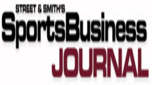 sportsbusiness_journal_logo.jpg