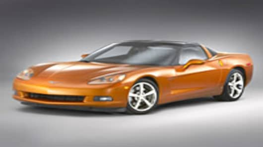2008_corvette.jpg