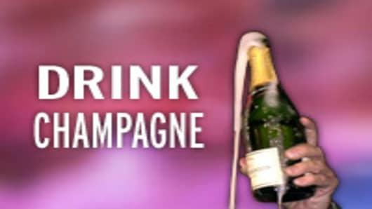 New_year_champagne.jpg
