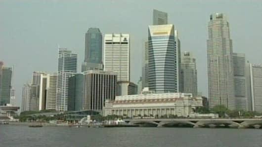 Singapore Skyline.jpg