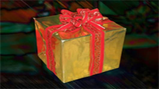 present_AP.jpg