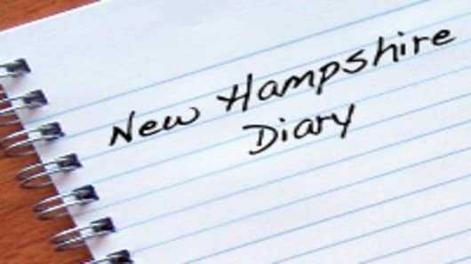 new_hampshire_diary.jpg
