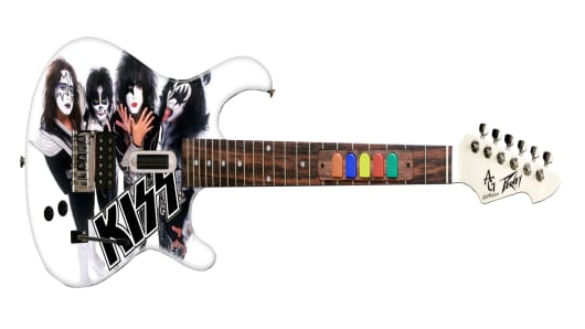 guitarHeroKISS.jpg