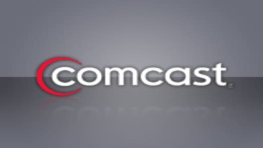 comcast_logo.jpg
