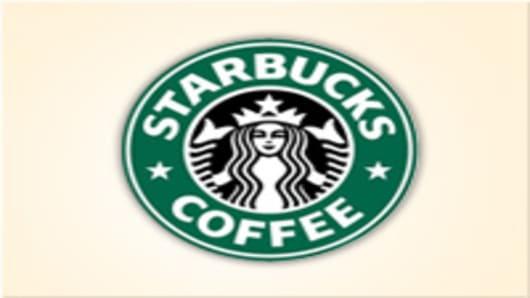 starbucks_logo2.jpg