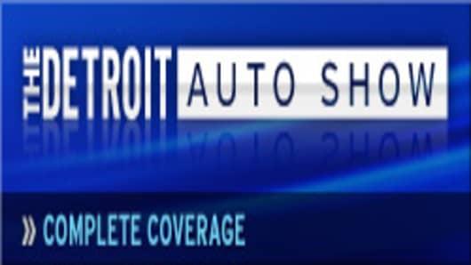 autoshow08_badge.jpg