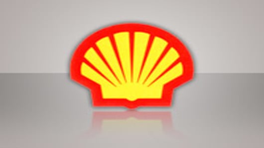 shell_logo_new.jpg