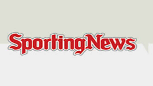 sporting_news_logo.jpg