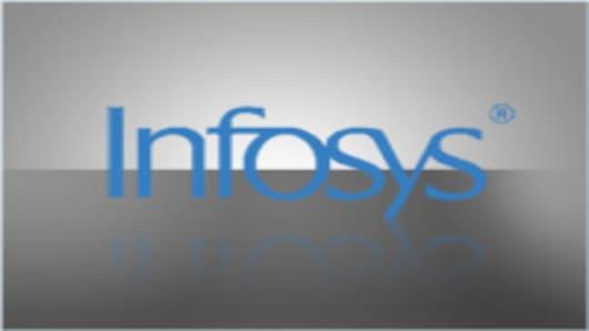 infosys_logo1.jpg