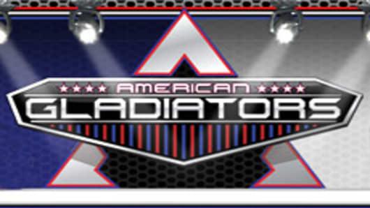 american_gladiators.jpg