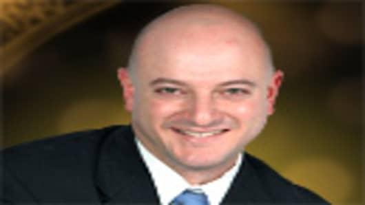 Dr. Doug Hirschhorn